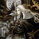 Castlevania Symphony of the Night Game 插件