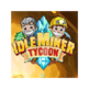 Idle Miner Tycoon Search 插件