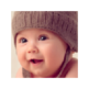 Cute Babies Search 插件