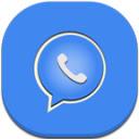 Whatsapp Web Sender 插件
