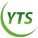 YIFY movie torrent search 插件
