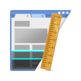 Fold Viewer 插件