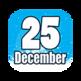 Christmas Countdown and Radio 插件