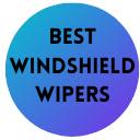 Best Windshield Wipers 插件