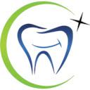 Dentist in Greensburg Ky 插件