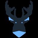 DeerHome Plugin 插件