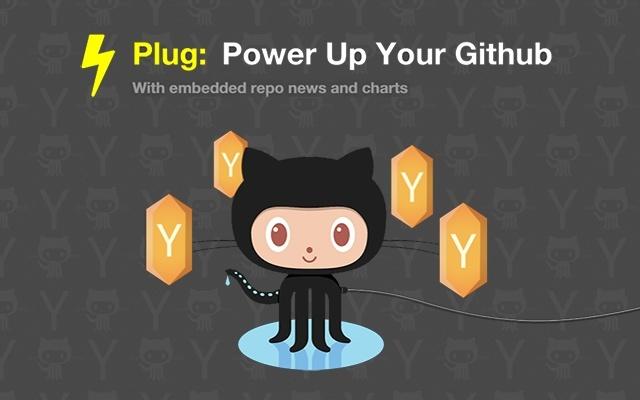 Porter Plug