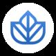 Ivy Clipper - Ivy产品快速收藏插件