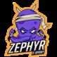 zephyrwebtv 插件