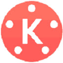 Kinemaster Mod Apk 插件