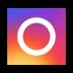 IGES - Instagram Enhancement Suite 插件