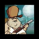 Swamp Attack Online Game 插件