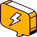 Electric Chat for Twitch 插件