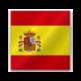 Radios de Espana 插件