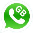 GB Whatsapp Apk Download [Latest Version]