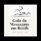 Guia da Massagem em Recife 插件