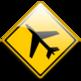 Airport Code Finder 插件