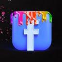 Color My FB 插件