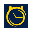 Linvo.io - Time your marketing