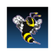 MadBeeTech Web Hosting 插件