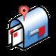 Map Maker Address Helper 插件