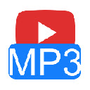 Youtuble mp3 converter - Youtube to mp3 插件