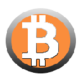 Bitcoin (BTC/USD) - currency exchange