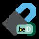 MYDIGIPASS eID card reader extension 插件