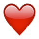 Emojikey: Search and type emoji