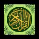Quran Toolbar 插件