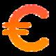 CashBack24 Eesti 插件