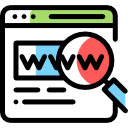 Adviger URL Dead-Links Checker 插件