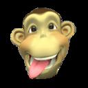 Monkey Invasion Lite 插件
