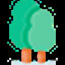 Refoorest 插件