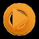 FanSerials - 在线观看电视节目平台插件