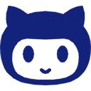 GitHub1s 插件