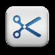 Cliptext 插件