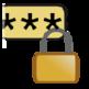 PwdHash-PoC port 插件