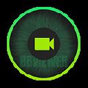 BBViewer 插件