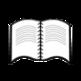 Сокрочтение, читать быстро - просто!