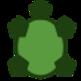 Green Turtle RDFa 插件