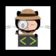 GitHub Searchlite 插件