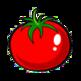 Marinara: 番茄工作法(Pomodoro®)助理