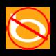 Bing Ban 插件