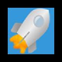 TorrentSafe Right-Click Extension - LOGO