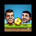 Dream Head Soccer 插件
