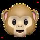 Password Monkey 插件