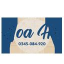 Hoa Ha Order Extension 插件