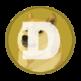 DOGE Ticker 插件
