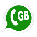 Download GB WhatsApp 2021 APK